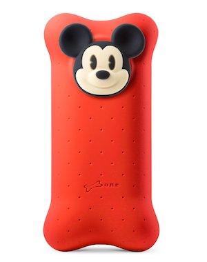 batte10 min - 【モバイルバッテリー】はディズニー旅行の必需品!!〜ディズニーデザイン充電器11選