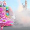 da01 min - 「ディズニーのダンサー」にバレエ知識が必要だといわれる理由