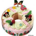 brice01 min - サーティワン アイスクリーム クリスマス|ディズニー「ミッキー&ミニー」からミニオンまで !!