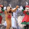 samui06 min - ディズニーの「冬」を楽しむために 〜 絶対に忘れてはいけない必須事項!