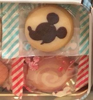 dcookie011 min - ディズニーお菓子のお土産「クッキーランキング トップ10」