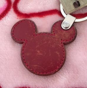 miyage04 min 295x300 - ディズニーランド ディズニーシーで自分への「お土産」を 〜 お家で活用できるおすすめグッズ