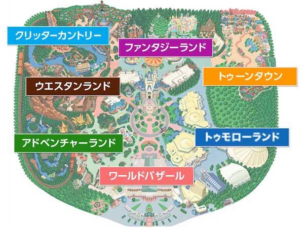 small01 min - 「イッツ・ア・スモールワールド」リニューアルオープンで東京ディズニーランドがさらに楽しくなる!!