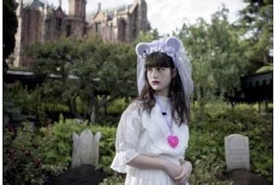 spoo01 min - ディズニーハロウィーン2019〜仮装についての注意点や大人向けコスチューム(衣装)など。