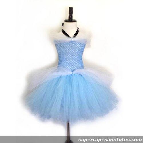 d06 min - ディズニーキャラクタードレス アイデア10パターン〜ヘッドバンドのお得な購入方法