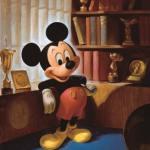ac02 min - ディズニー展覧会「ウォルト・ディズニーアーカイブス展 ~ミッキーマウスから続く、未来への物語~」横浜で開催!!〜日程、入場料、チケット購入についてなど