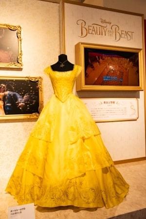 ac05 min - ディズニー展覧会「ウォルト・ディズニーアーカイブス展 ~ミッキーマウスから続く、未来への物語~」横浜で開催!!〜日程、入場料、チケット購入についてなど
