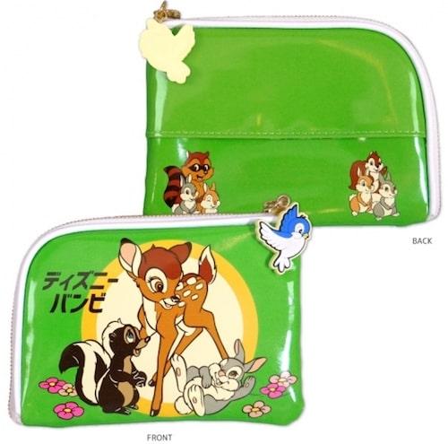 bambi05 min - キデイランド 〜 ディズニーオリジナルデザイン