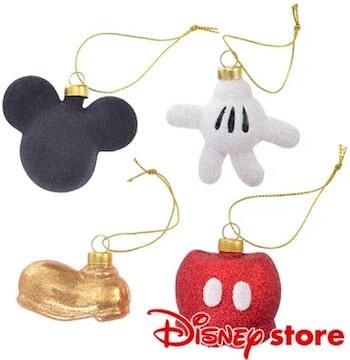 auona013 min - 【クリスマスオーナメント】もディズニーで揃えたい〜購入できるおすすめ20点!!