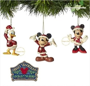 auona015 min - 【クリスマスオーナメント】もディズニーで揃えたい〜購入できるおすすめ20点!!