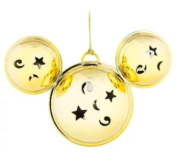 auona018 min - 【クリスマス2019】オーナメントにおすすめのディズニーグッズ20点!!