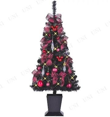 auona021 min - 【クリスマスオーナメント】もディズニーで揃えたい〜購入できるおすすめ20点!!
