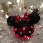 dx min - 【クリスマス2019】オーナメントにおすすめのディズニーグッズ20点!!