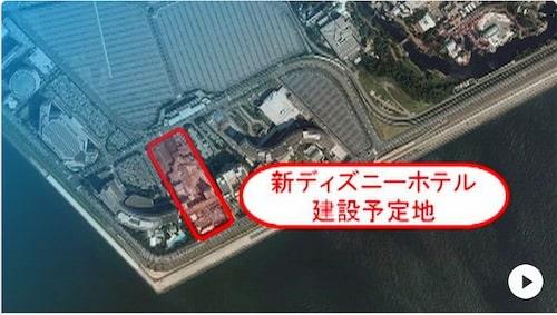 toy01 min - 【トイ・ストーリー】テーマのホテルが舞浜に!!〜いつできる? どこにできる? どんなホテル? 上海では?