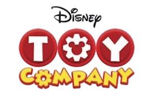 toycam02 min - 【ディズニートイカンパニー】事前登録を攻略〜サービス内容は?どんなゲーム?登場キャラクターは?