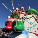 cri06 min - 2019【ディズニー・クリスマス】イベントはいつからいつまで?
