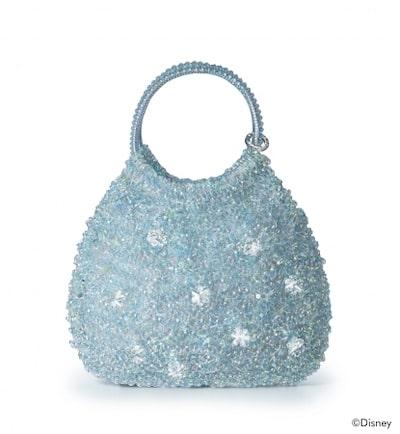 antep03 min - アンテプリマワイヤーバッグ【アナと雪の女王2コレクション】お値段は?発売はいつから?