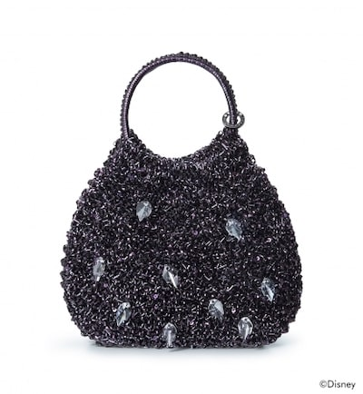 antep04 min - アンテプリマワイヤーバッグ【アナと雪の女王2コレクション】お値段は?発売はいつから?