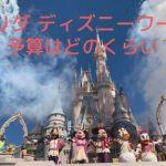 yosa01 min - フロリダ【ディズニーワールド】予算は?〜旅費を安くする方法はある?