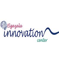 Centre d'innovation Elgazala Tunisie