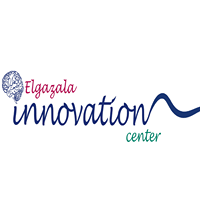 Centre d'innovation Elgazala Tunisie