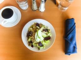 dock-browns-salad-1