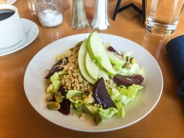 dock-browns-salad-2