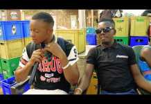 Download video Greatestbeatz this is Enugu Ezike mp4