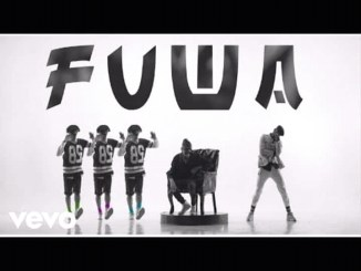 Download Video Phyno Fuwa Sewa Mp4