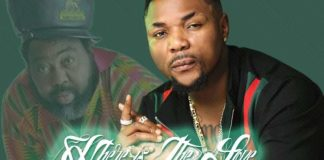 Download OritseFemi Where Is The Love Mp3