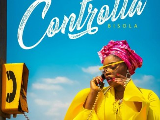 Download Bisola - Controlla Mp3