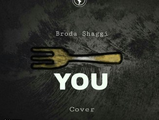 Broda Shaggi - Fvck You (Cover) Mp3 Download Audio