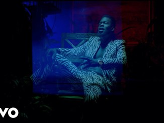 Broda Shaggi – Shi Video Mp4 Download