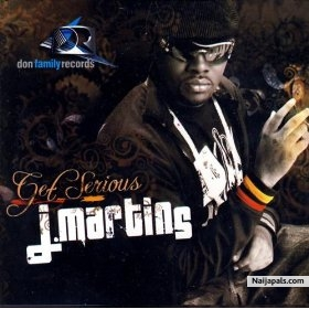 Download Jmartins Bia Monso Mp3