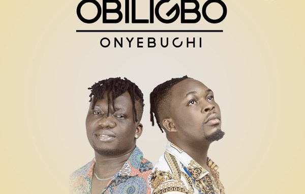Download Umu Obiligbo Onyebuchi Mp3
