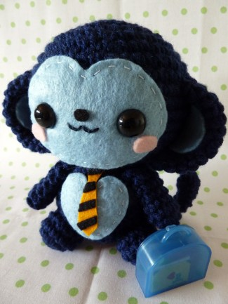 father's-day-monkey-amigurumi-17