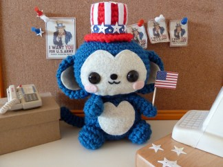 fourth-of-july-monkey-amigurumi-8
