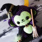 witch-monkey-amigurumi-26