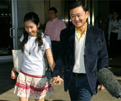 thaksin-and-daughter