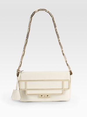 anya-hindmarc-speed-shoulder-bag