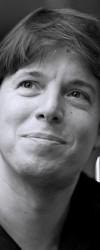 Joshua-Bell.jpg