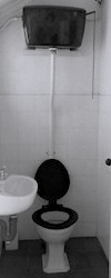 pull-to-refresh-toilet.jpg
