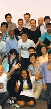 Hackathon-UP-Singapore-January-2013.jpg