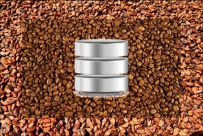Cocoa Coffee Beans Database