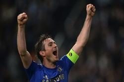 Frank Lampard beritaliga2
