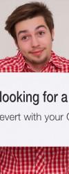job-agent-offer.jpg