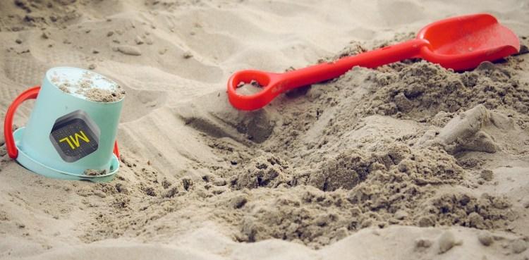 Core ML sandbox