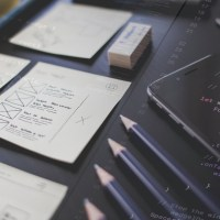 How Newbies Should Start Learning iOS User Interface Programming