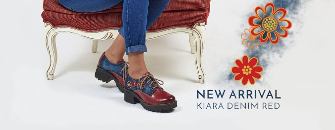 _6_-_kiara_denim_red