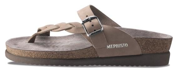 MEPHISTO $165